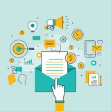 Email marketing maintains its relevance among companies but requires better analysis