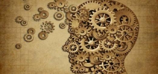 improve memory