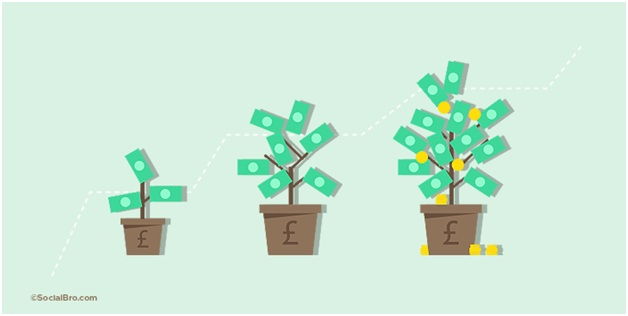 How to deliver a digital marketing strategy on a budget