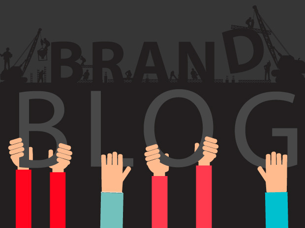 How to enhance the personality of your blog to be a leader in your industry