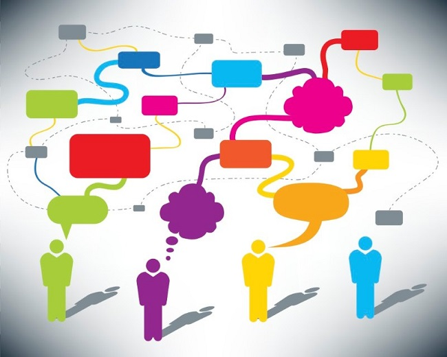 Networking 2.0 How to extend and leverage your network of contacts online