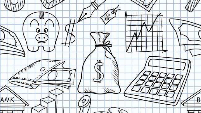 The 9 Steps to mount a profitable internet business