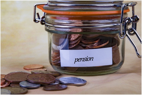 Consultation paper suggests cap to pension exit charges