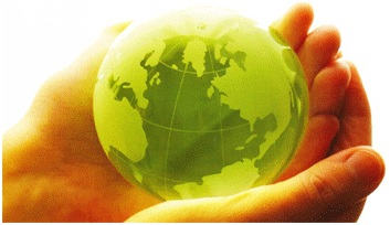 How your business can save energy and the earth