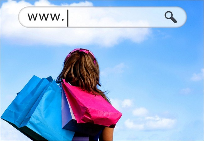 8 out of 10 consumers read reviews online before making their purchases