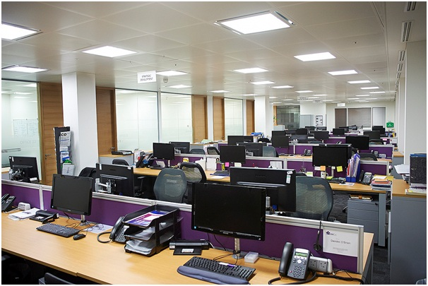 Employer rights and obligations in employee relocation