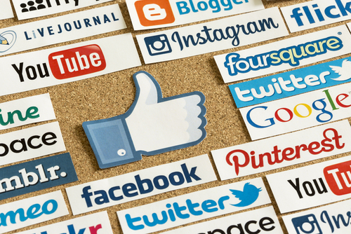 End of the stage of experimentation in social media - Comes the moment of truth for companies