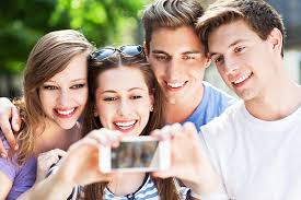 Generation Z, how is the next generation of consumers