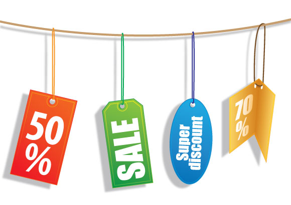 Strategic Marketing Emotions or coupons