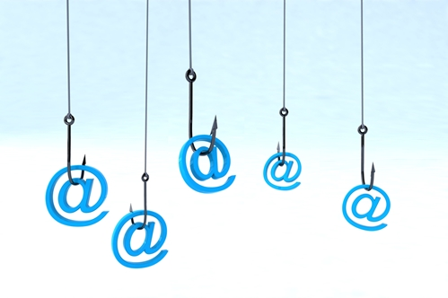 The importance of metrics in Email Marketing