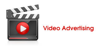 Advertising in online videos is still a long way to go