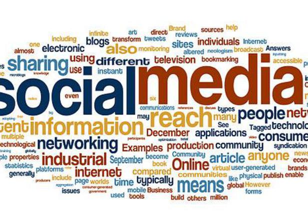 Can social media be a profitable sales tool for businesses