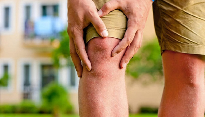 Tips to Fight with joint pain