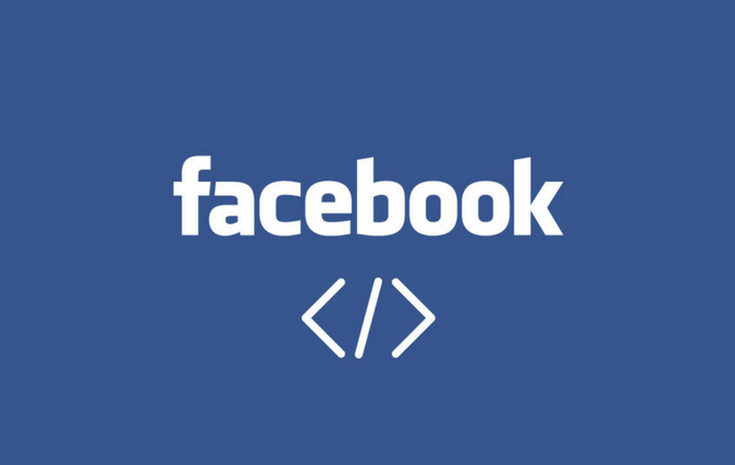 Facebook, the best ally for online restaurant marketing