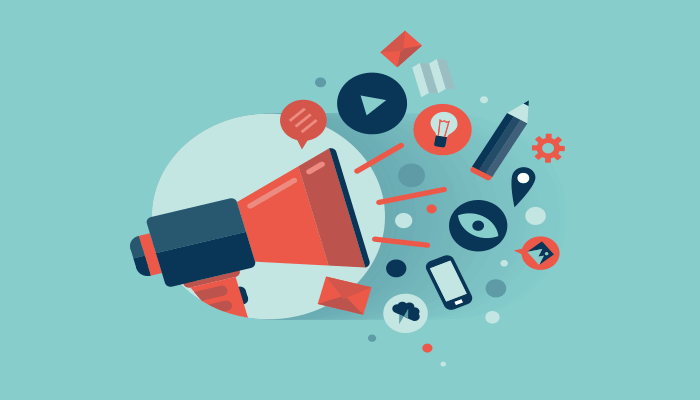 Tools that can help you in your content marketing strategy