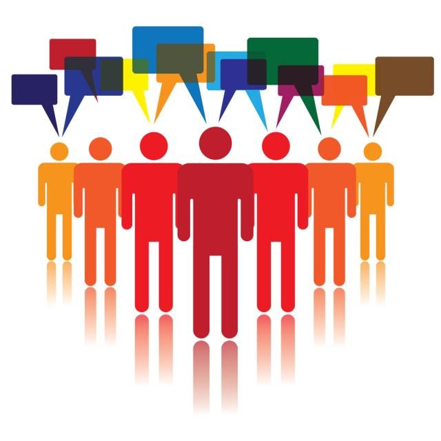 3 C's of Social Media Marketing