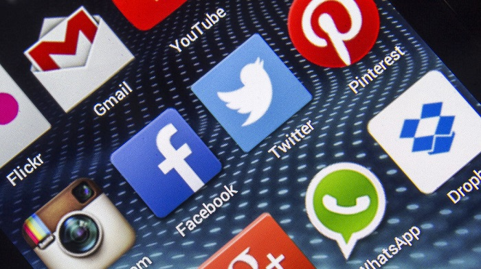 4 fundamental steps to measure the ROI of the strategy in Social Networks