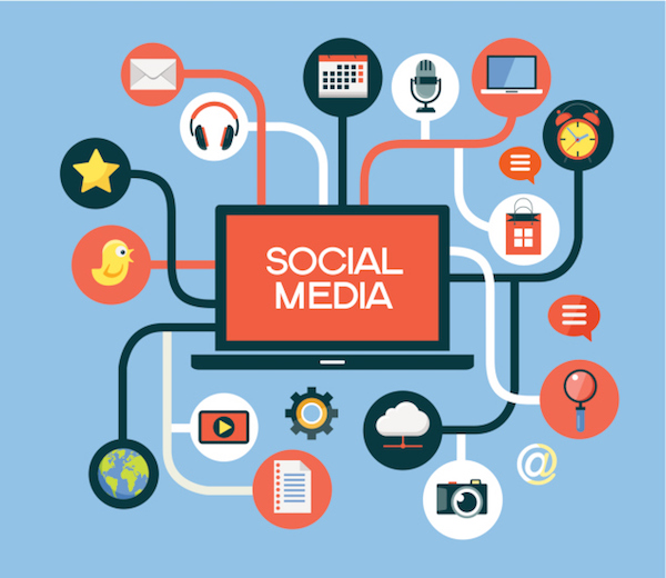 How to keep your social media marketing from wasting time