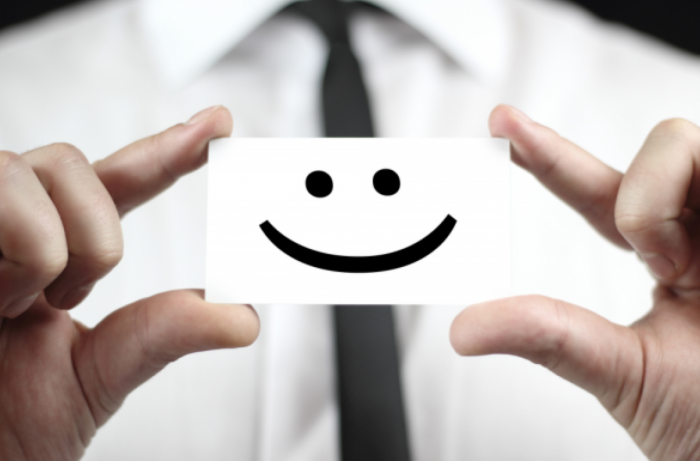 Is a 2.0 customer service essential