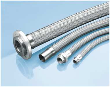 Pros and cons of silicone radiator hoses2