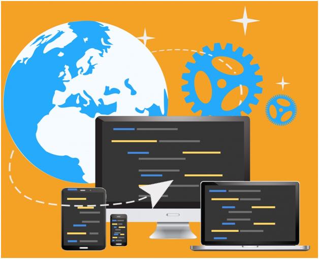 Five ways to improve your website2