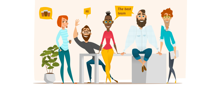 How to make your fans the best ambassadors of your brand