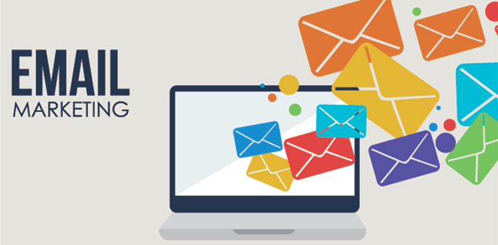 Email Marketing The secrets of an impact Subject